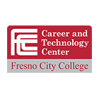 FCC Career & Technology Center Logo