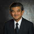 Ron Nishinaka